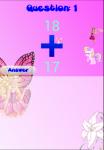 Girls Math screenshot 3/3