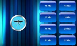 Mosquito Repeller screenshot 2/5