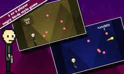 Blaz : Blast Candy Kill Blitz screenshot 1/4