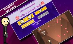 Blaz : Blast Candy Kill Blitz screenshot 2/4
