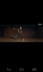 Chris Brown Video Clip screenshot 3/6