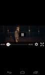 Chris Brown Video Clip screenshot 4/6