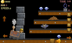 Death Miner Games III screenshot 4/4