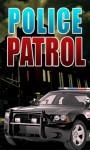 Police Patrol – Free screenshot 1/6