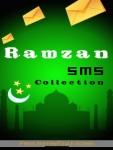 Ramzan SMS Collection screenshot 1/3