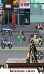Bad Sniper - Free screenshot 2/4