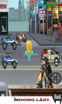 Bad Sniper - Free screenshot 3/4