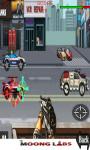Bad Sniper - Free screenshot 4/4