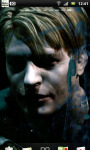 Silent Hill Live Wallpaper 2 screenshot 1/3