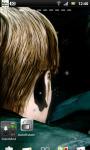 Silent Hill Live Wallpaper 2 screenshot 2/3