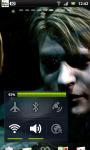 Silent Hill Live Wallpaper 2 screenshot 3/3