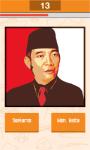 Tebak Pahlawan screenshot 1/3