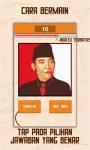 Tebak Pahlawan screenshot 2/3