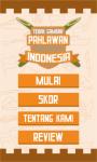 Tebak Pahlawan screenshot 3/3