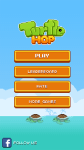 Turtle Hop screenshot 2/3