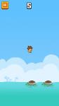 Turtle Hop screenshot 3/3