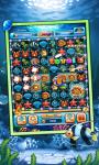 Sazzles 3in1 FREE screenshot 4/5