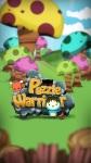 Puzzle Warrior screenshot 1/5