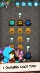 Puzzle Warrior screenshot 2/5