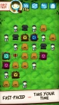 Puzzle Warrior screenshot 3/5