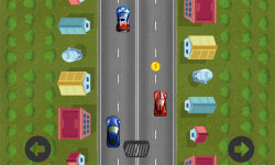 Cars in Action screenshot 3/4