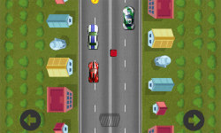 Cars in Action screenshot 4/4