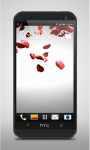 Rose Petals  Wallpaper screenshot 3/4