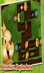 Bunny game adventures screenshot 3/6