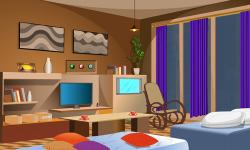 Elegant House Escape screenshot 3/4
