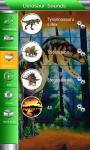 Dinosaur Sounds Best screenshot 4/5