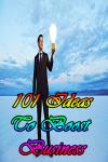 101 Ideas to Boost Business screenshot 1/3