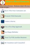 101 Ideas to Boost Business screenshot 2/3