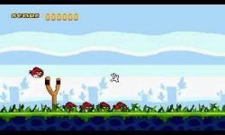 Angry Birds original  screenshot 1/4