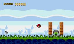 Angry Birds original  screenshot 3/4