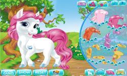Princess Palace Pets screenshot 1/4