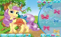 Princess Palace Pets screenshot 2/4