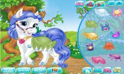 Princess Palace Pets screenshot 4/4