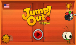 Jump out The box screenshot 2/3