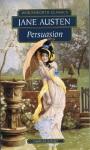 Persuasion - E Book screenshot 1/1