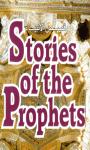 Stories Of  The Prophets screenshot 1/1