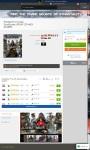 assassins creed pre order  screenshot 1/1