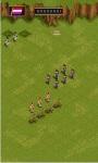 Battlefield in Europe  screenshot 1/6