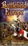 Battlefield in Europe  screenshot 4/6