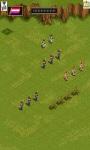 Battlefield in Europe  screenshot 5/6