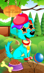 Dog Dress Up Games Top screenshot 1/5
