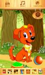 Dog Dress Up Games Top screenshot 4/5