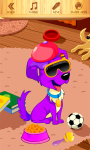 Dog Dress Up Games Top screenshot 5/5