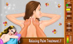Princess Massage And Salon screenshot 3/3