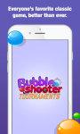 Bubble Shooter Tournaments screenshot 1/5