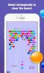 Bubble Shooter Tournaments screenshot 3/5